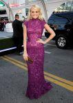Celebrities Wonder 70642799_carrie-underwood-2012-amas_1.jpg