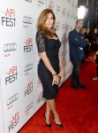 Celebrities Wonder 72000359_eva-mendes-afi-fest_3.jpg