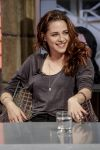 Celebrities Wonder 7309803_kristen-stewart-El-Hormiguero-TV-show_2.6.jpg