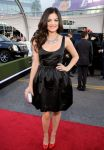 Celebrities Wonder 73378974_lucy-hale-2012-ama_2.jpg