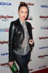 Celebrities Wonder 74036819_rolling-stone-ama-after-party_Kaylee DeFer 2.jpg