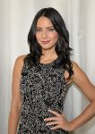 Celebrities Wonder 74323864_olivia-munn-The-Hollywood-Reporter-Power-of-Style-Luncheon_2.jpg