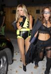 Celebrities Wonder 74441791_ashley-tisdale-halloween-party_2.jpg