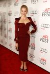 Celebrities Wonder 74688402_teresa-palmer-afi-fest_2.jpg
