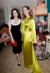 Celebrities Wonder 74798079_dita-von-teese-the-painted-lady_2.jpg
