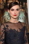 Celebrities Wonder 74960047_keira-knightley-anna-karenina_4.jpg