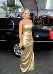 Celebrities Wonder 75054236_elisha-cuthbert-2012-ama_3.jpg