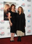 Celebrities Wonder 75083622_christina-hendricks-afi-fest_7.jpg