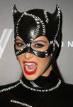 Celebrities Wonder 75577228_kim-kardashian-Halloween-Birthday-Bash_5.jpg