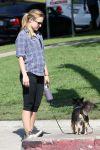 Celebrities Wonder 7678286_kristen-bell-pregnant_1.jpg
