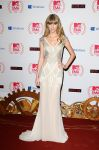 Celebrities Wonder 76930160_taylor-swift-mtv-ema-2012_1.jpg