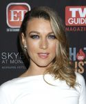 Celebrities Wonder 77124773_2012-TV-Guide-Magazine-Hotlist-Party_Natalie Zea 2.jpg