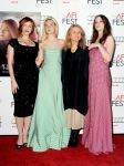 Celebrities Wonder 7724027_christina-hendricks-afi-fest_6.jpg