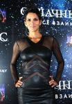 Celebrities Wonder 77487824_halle-berry-cloud-atlas-moscow_3.5.jpg