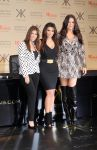 Celebrities Wonder 77497957_Kardashian-Kollection-Launch-in-London_6.JPG