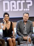 Celebrities Wonder 78038099_halle-berry-wetten-dass_7.jpg