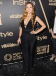 Celebrities Wonder 78552907_HFPA-inStyle-Miss-Golden-Globe-Party_Margarita Levieva 1.jpg