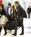 Celebrities Wonder 78845507_kristen-stewart-airport_6.jpg