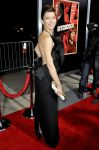 Celebrities Wonder 78925707_jessica-biel-at-Hitchcock-premiere-Los Angeles_4.jpg