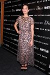 Celebrities Wonder 80663762_mairon-cotillard-rust-and-bone_1.JPG
