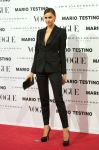 Celebrities Wonder 81768618_Vogue-Mario-Testino-December-Launch-Party_1.jpg