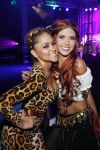 Celebrities Wonder 81916005_audrina-patridge-halloween-party_6.jpg