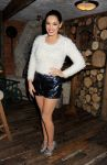 Celebrities Wonder 83100_kelly-brook-Bodos-Schloss-Restaurant_1.jpg