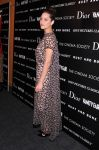 Celebrities Wonder 83114588_mairon-cotillard-rust-and-bone_3.JPG