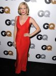 Celebrities Wonder 83519928_2012-GQ-Men-of-the-Year-Party_Brittany Snow 1.jpg