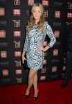 Celebrities Wonder 84015020_2012-TV-Guide-Magazine-Hotlist-Party_Sasha Pieterse 2.jpg