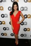 Celebrities Wonder 84540289_2012-GQ-Men-of-the-Year-Party_Jenna Dewan-Tatum 1.jpg