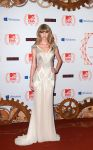 Celebrities Wonder 84662681_taylor-swift-mtv-ema-2012_3.jpg