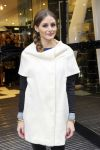 Celebrities Wonder 8467954_olivia-palermo-opening_7.jpg
