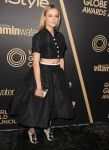 Celebrities Wonder 85069676_HFPA-inStyle-Miss-Golden-Globe-Party_Diane Kruger 2.jpg