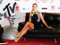 Celebrities Wonder 85867551_heidi-klum-2012-mtv-ema_7.JPG