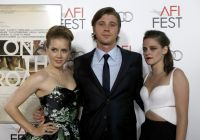 Celebrities Wonder 86260466_afi-fest-on-the-road_5.jpg