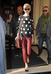 Celebrities Wonder 86281275_taylor-swift-london_1.jpg