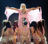 Celebrities Wonder 86822725_christina-aguilera-performs-2012-ama_7.jpg