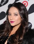 Celebrities Wonder 87267187_Target-Neiman-Marcus-Holiday-Collection-launch_Shay Mitchell 4.jpg
