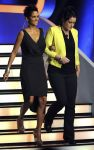 Celebrities Wonder 87763472_halle-berry-wetten-dass_1.jpg