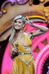 Celebrities Wonder 8779388_heidi-klum-hosting-2012-mtv-ema_4.jpg