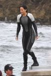 Celebrities Wonder 87917957_jennifer-lawrence-The-Hunger-Games-Catching-Fire-set_5.jpg