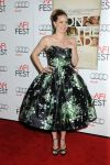 Celebrities Wonder 88229364_afi-fest-on-the-road_Amy Adams 1.jpg