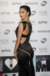Celebrities Wonder 88306713_Nicole-Scherzinger-Music-Industry-Trust-Awards_4.jpg