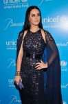 Celebrities Wonder 8839157_Unicef-SnowFlake-Ball_Katy Perry 3.jpg