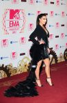 Celebrities Wonder 88779945_kim-kardashian-mtv-ema-2012_6.JPG