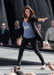 Celebrities Wonder 89369000_eva-longoria-Obama-Campaign_3.jpg