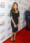 Celebrities Wonder 8952187_eva-mendes-afi-fest_1.jpg