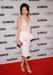 Celebrities Wonder 89787462_selena-gomez-glamour-women-of-the year_0.jpg