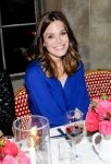 Celebrities Wonder 90071127_mandy-moore-Juan-Carlos-Obando-Jewelry-Collection-Launch_3.jpg